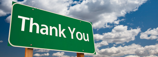 http://www.cindyferrie.com/wp-content/uploads/2012/10/thank-you-road-sign.png