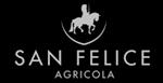 San Felice Wine