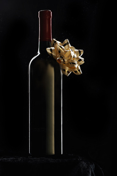 wine-gift-wrap_edited