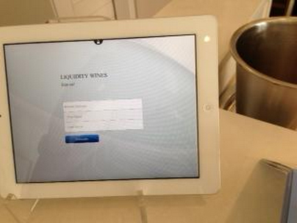 ipad_winery