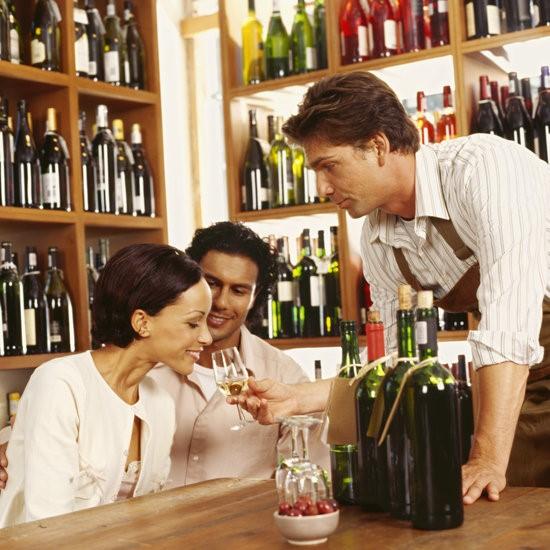 winegathering
