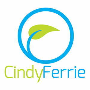 Cindy Ferrie Strategic Marketer