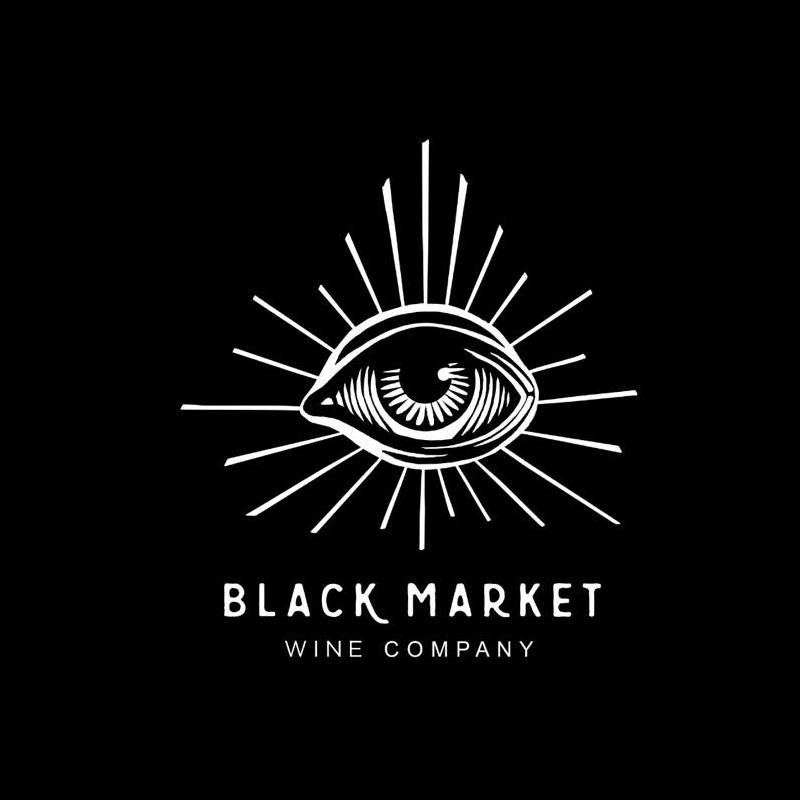 Black+Market+Wine+Company+Logo