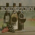 Bordertown-Grid