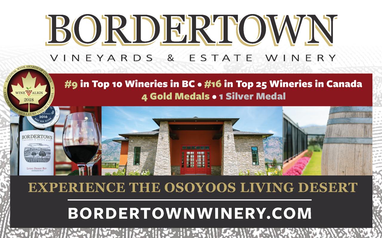 bc wine tour ad