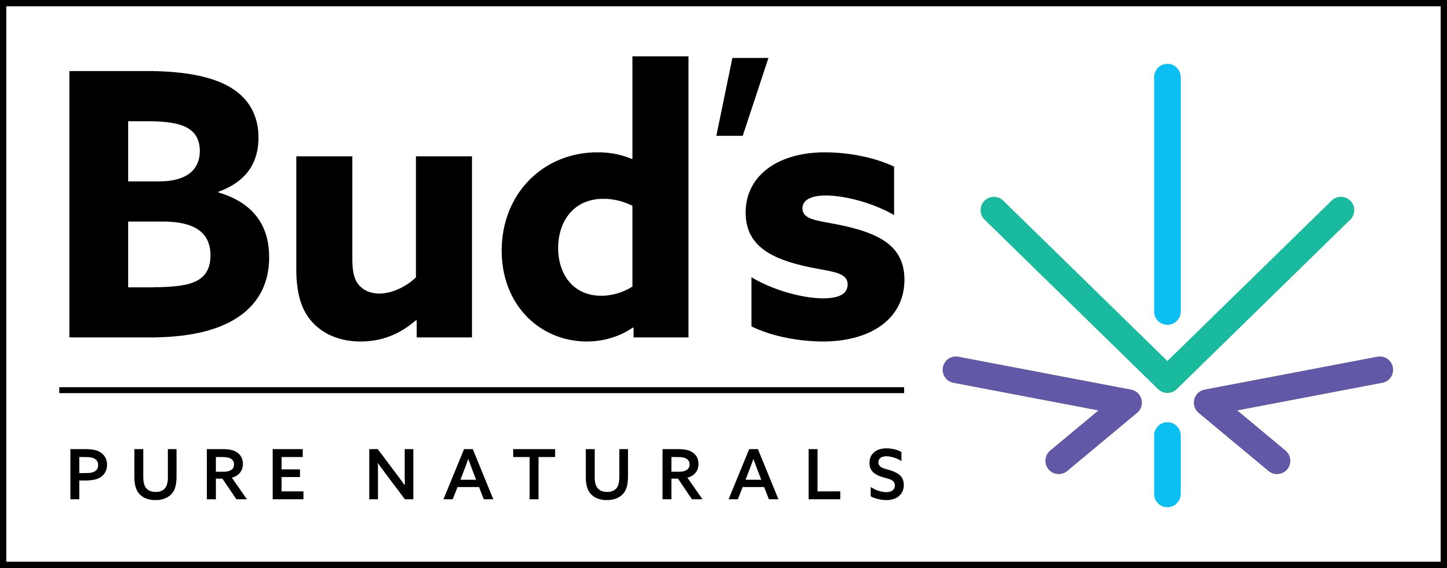 buds-logo-full