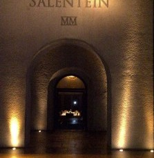 Salentein's Direct to Consumer Strategy Changes the Face of the Argentinian Wine Experience