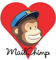 Why I love MailChimp for Winery Email Campaigns