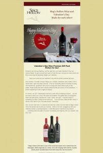 stags_newsletter_valentines